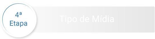 titulo_ouv_etp04.png